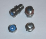 Cable Glands 15bar